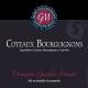 Coteaux Bourguignons